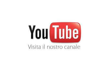 Canale Youtube Skin Laser Clinic